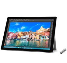 Microsoft Surface Pro4 Core i5 16GB 512GB Tablet